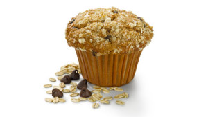 food-genie-muffin